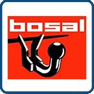 bosal-trekhaak
