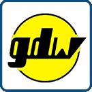 gdw-auto-onderdelen