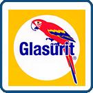 glasurit-auto-onderdelen