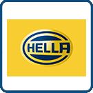 hella-auto-onderdelen