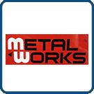 metal-works