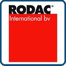 rodac-machine