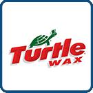 turtle-wax