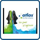 atlas-kledij